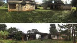 Clorindo Testa en Misiones: al rescate de una arquitectura abandonada en Argentina