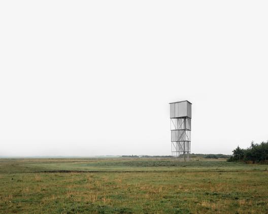 © Rasmus Norlander