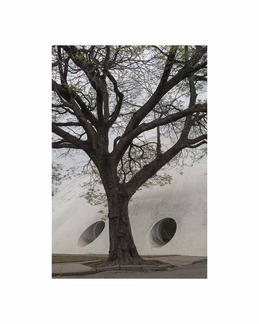'En concreto', una exposición de Luis Asín, Luis Asín