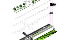 Projeto de hortas comunitárias da prefeitura de Teresina recebe prêmio internacional do BID