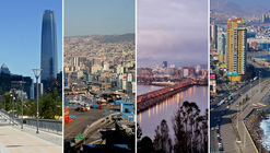¿Cuál es la agenda urbana de los candidatos presidenciales de Chile? Responden sus asesores