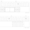 Villa Slow / Laura Alvarez Architecture   ArchDaily