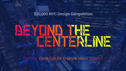 Open Call For Creative Ideas: Reinventing New York City's Park Avenue Commercial District With Design