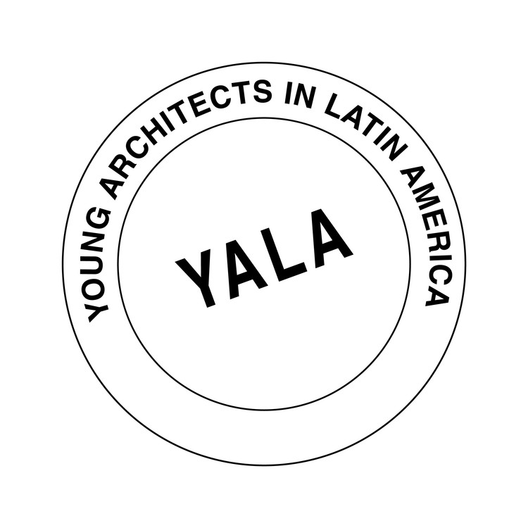 Call For Entries: Young Architects In Latin America, Young Architects In  Latin America ©