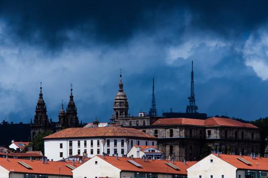 Galicia. Image © ondasderuido [Flickr], licensed brand CC BY-SA 2.0