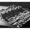 MINNESOTAS EXPERIMENTAL CITY OF THE FUTURE THAT NEVER GOT BUILT