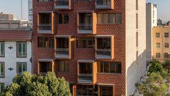 Edificio Residencial ELKA / DAAL Studio +  ELKA Architects
