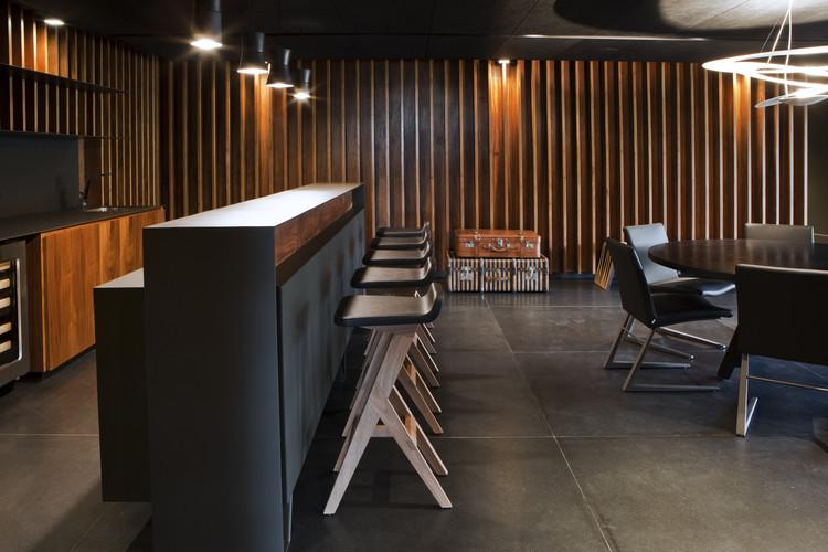 Departamento Canelos / RIMA Arquitectura, © Frank Lynen