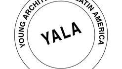 Concurso de Ideas: Young Architects in Latin America