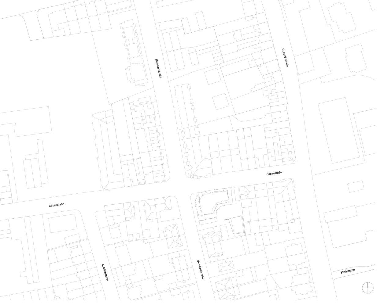 Gallery of Arthron / Manuel Herz Architects - 17