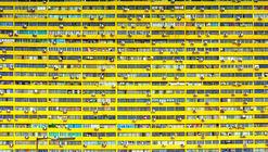 SPACE10, el laboratorio del futuro de vivienda de IKEA investiga el futuro de la co-vivienda