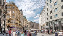 Architectural Adventures: Vibrant Vienna