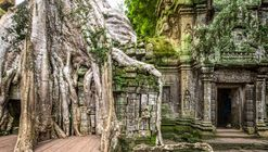 Forgotten Kingdoms of Cambodia Tour with Architectural Adventures