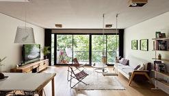 Guatemala 5760 / KG Arquitectura