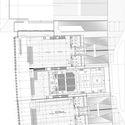 Tehran Book Garden / Design Core 4s Architects & Urban ...