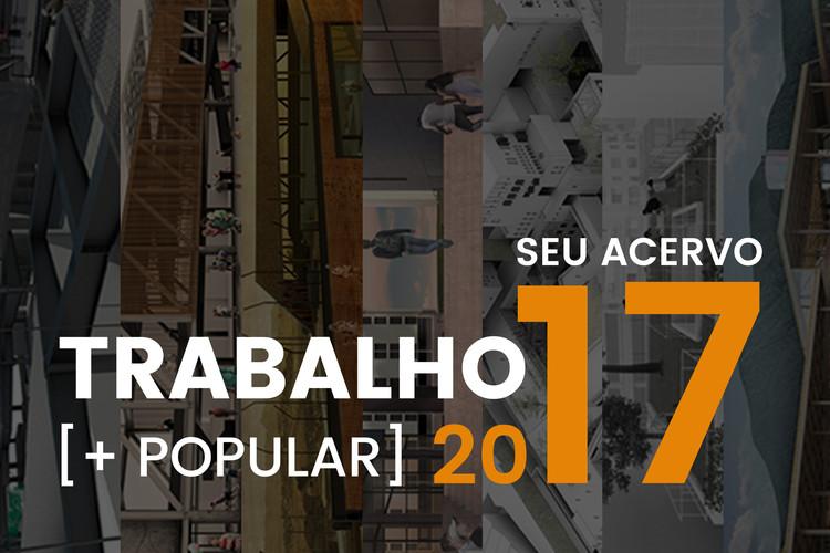 """Plataforma Seu Acervo lança chamada """"Trabalho mais popular de 2017"""""""