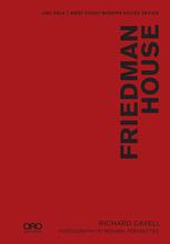 Friedman House: SALA Modern Houses Series