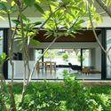 Knikno House / Fabian Tan Architect | ArchDaily