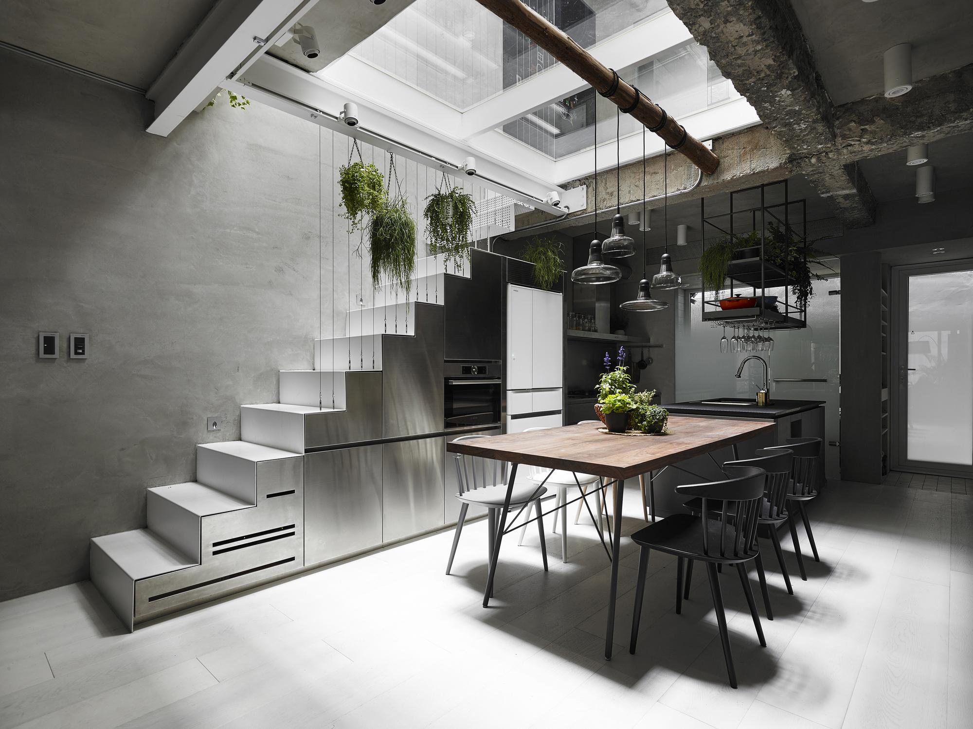 architectural design studio address. Interiors Designers  KC Design Studio Office ArchDaily