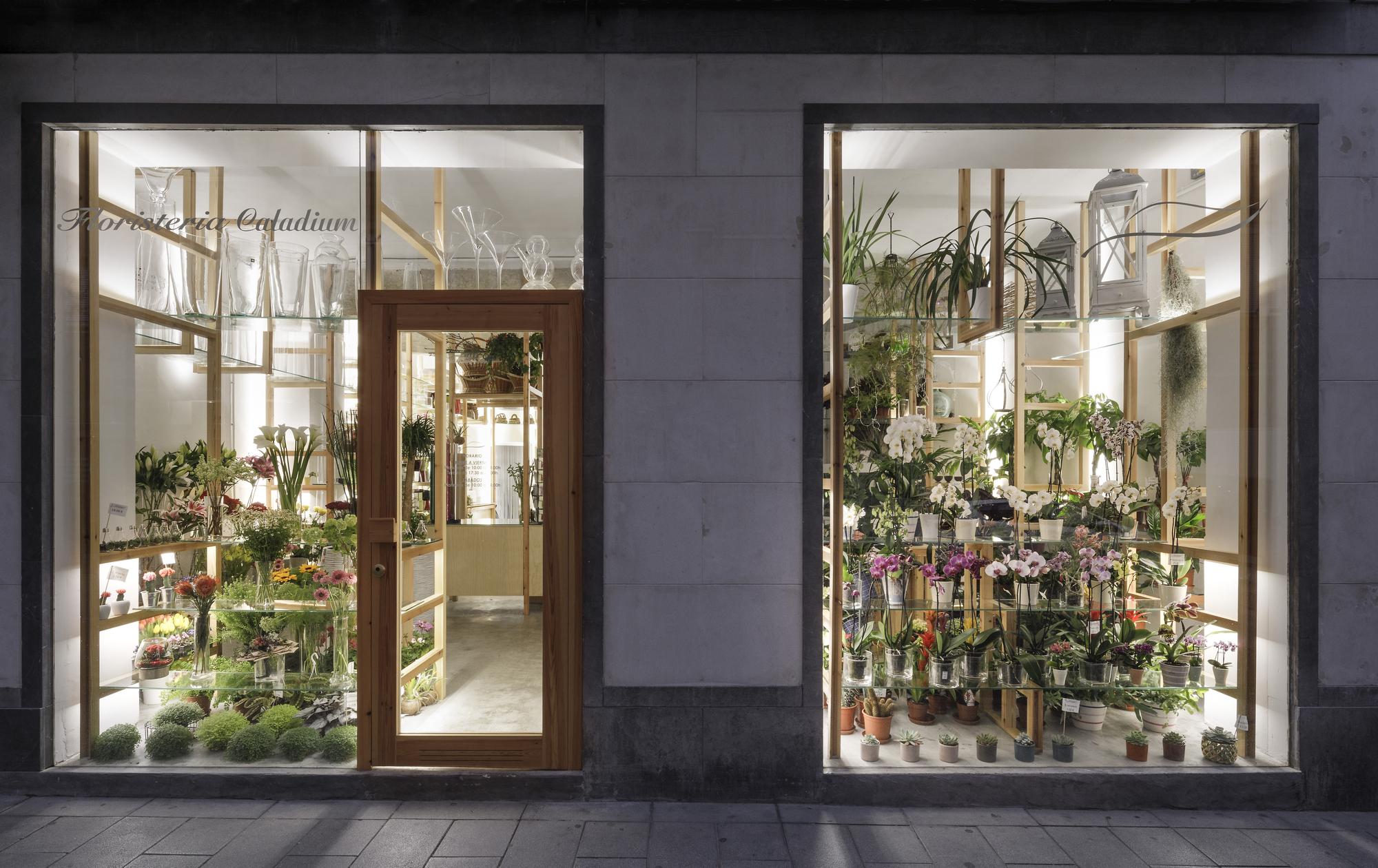Fernando Alda Fot Grafo Plataforma Arquitectura # Muebles Pedro Baquero
