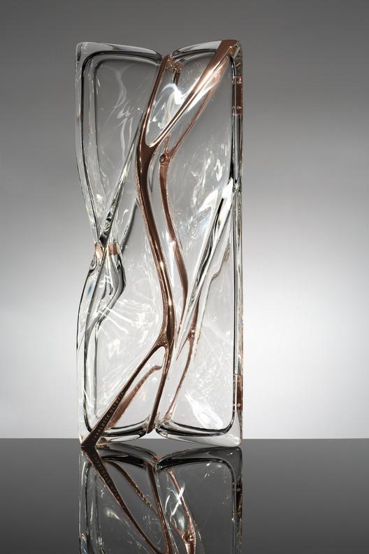 Courtesy of Zaha Hadid Design