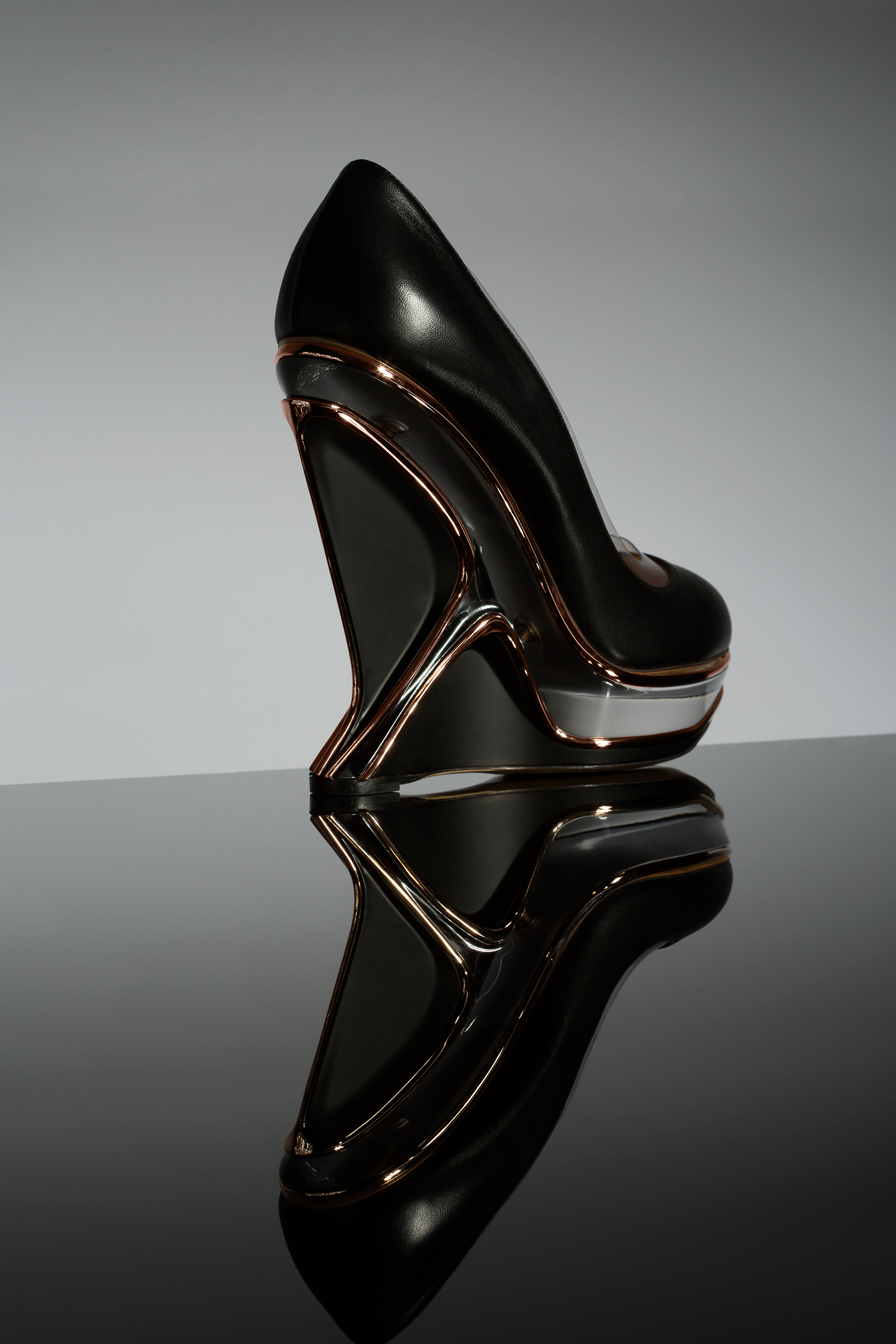 Hadid zaha designs shoes recommendations to wear for spring in 2019