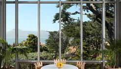 Casa Seacliff  / Michael C.F. Chan & Associates