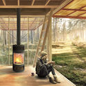 BEE BREEDERS ANNOUNCES WINNERS OF AMBER ROAD TREKKING CABINS COMPETITION