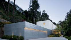Desfiladeiro Coldwater / Ehrlich Yanai Rhee Chaney Architects
