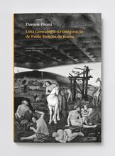 Uma Genealogia da Imaginação de Paulo Mendes da Rocha, Lições de Veneza