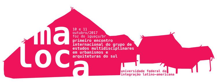 Arquiteturas e Urbanismos do sul em debate