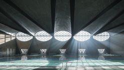 Terrence Zhang gana el Arcaid Award 2017 a la mejor imagen de arquitectura del mundo