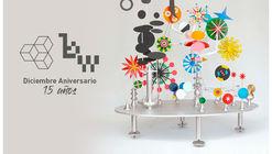 Visita el showroom de muebles Brainworks en Barrio Italia