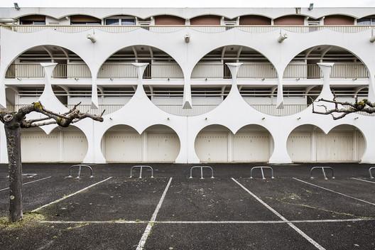 © Roberto Conte