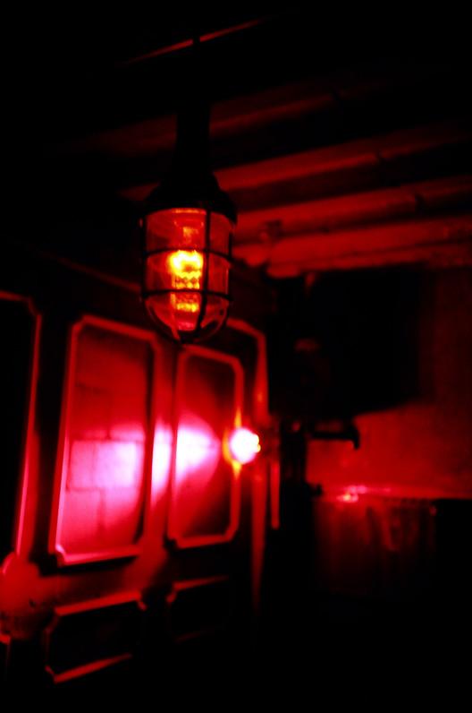 """Mixto Quente: Arquitetura Puta na Cidade, Foto de <a href=""""https://visualhunt.com/author/8f7b29"""">/amf</a> on <a href=""""https://visualhunt.com/re/76a0f1"""">VisualHunt.com</a> / <a href=""""http://creativecommons.org/licenses/by-nc-sa/2.0/""""> CC BY-NC-SA</a>"""