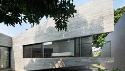 IT House / andramatin