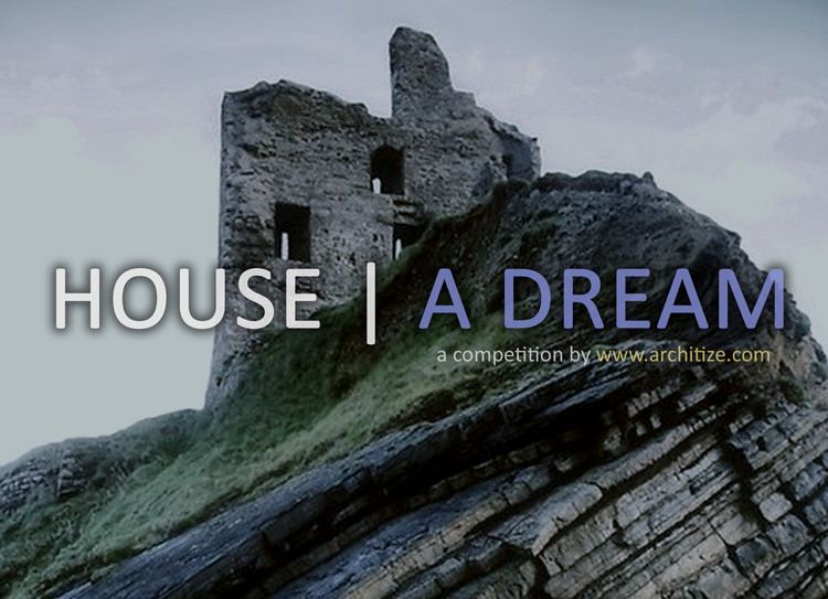 House | A Dream, HOUSE | A DREAM