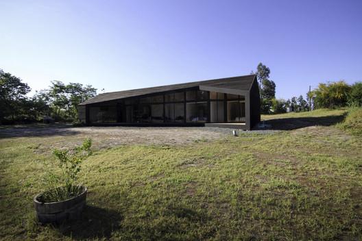 Casa en Rapel / 2dm