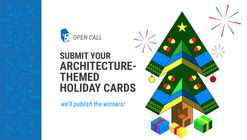 Call for Submissions: 2017 Holiday Card Challenge