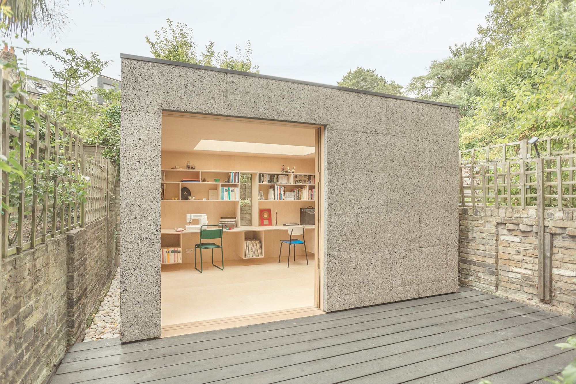 Articles | ArchDaily