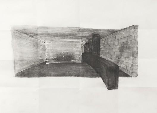 Sketches. Image © Robot3 Studio