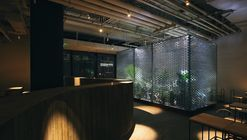 Ideal Space / Robot 3
