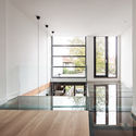 HOUSE OVERVEEN / BLOOT ARCHITECTURE