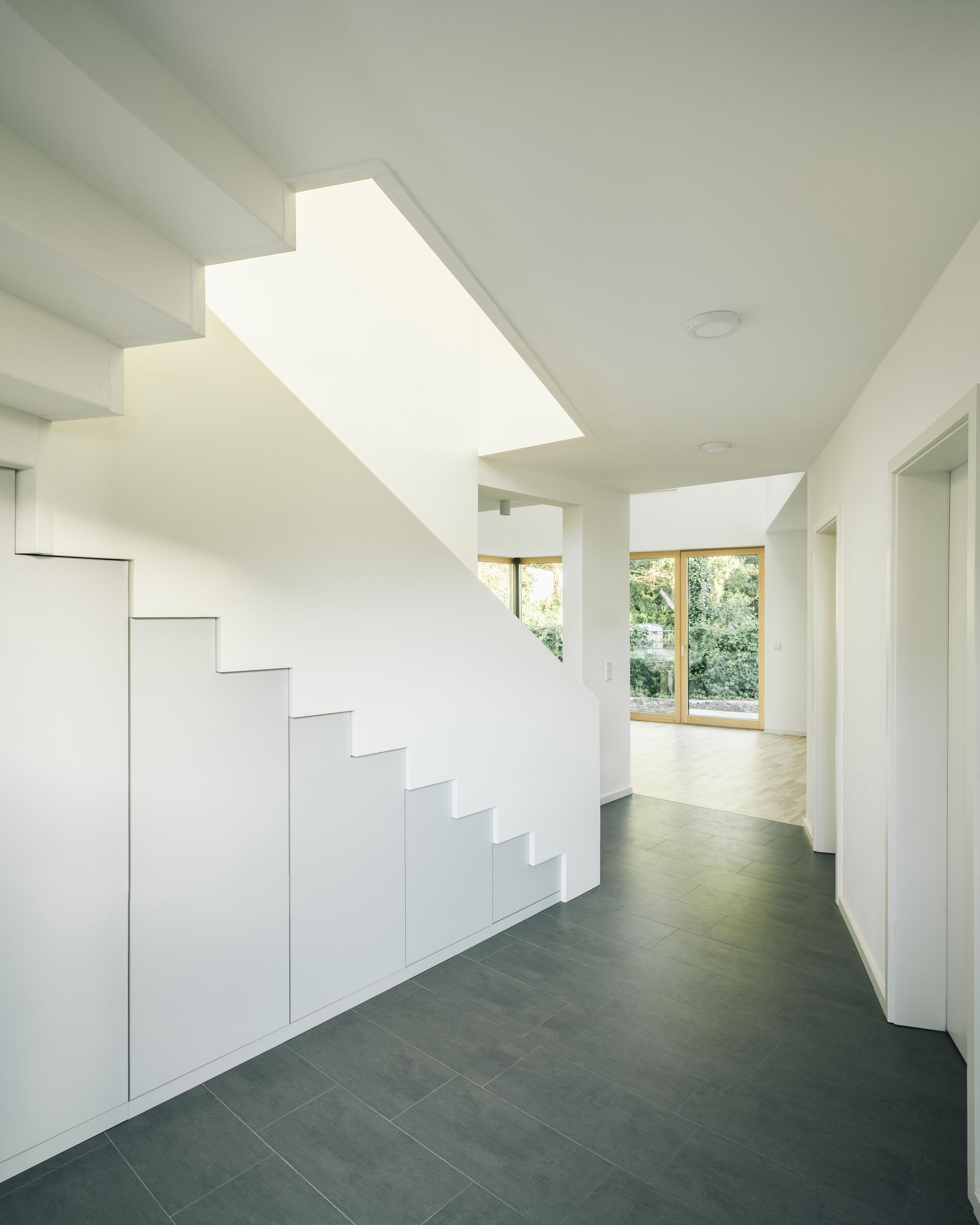 Ziemlich Kundenspezifischen Gestaltung Chicago Galerie - Rahmen ...