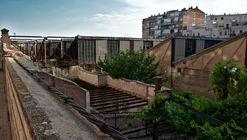 10 joyas del patrimonio arquitectónico que España debe proteger