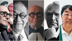 Las historias detrás de 7 de los anteojos más icónicos de la arquitectura