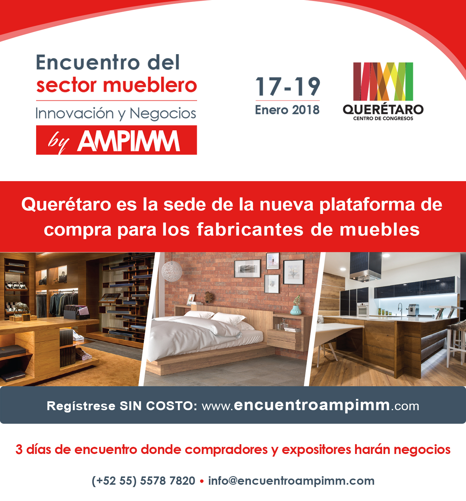 Muebles Tag Archdaily M Xico # Muebles Queretaro