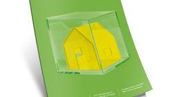 Revista Notas CPAU #37: Acceso a la vivienda