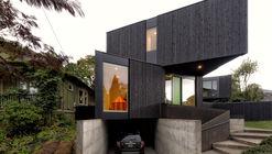 HOMB | Casa Taft / Skylab Architecture