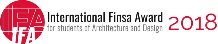 """Convocatoria IFA 2018: International Finsa Award for Students or Architecture and Design, El """"International FINSA Award 2018"""" alienta a estudiantes de Arquitectura & Diseño a descubrir y explorar el uso de soluciones sostenibles y renovables en la construcción."""